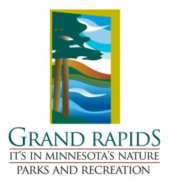 Grand Rapids Park and Recreation